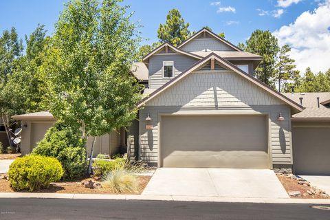 Photo of 3779 S Brush Arbor Unit 30, Flagstaff, AZ 86005