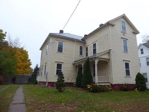 Holyoke Ma Recently Sold Homes Realtorcom