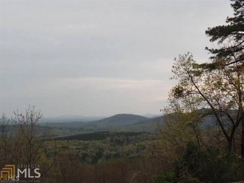 Photo of 945 Hickory Nut Mountain Rd, Tallulah Falls, GA 30573