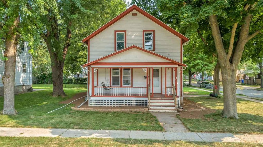 1102 w packard st appleton wi 54914 realtor 1102 w packard st appleton wi 54914 solutioingenieria Image collections