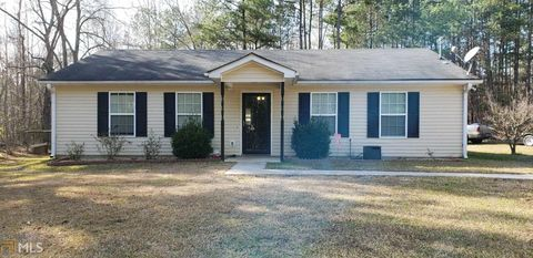 Photo of 1096 Vega Rd, Meansville, GA 30256