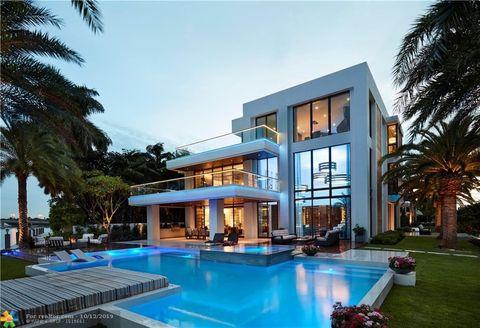Photo of 2665 Castilla Isle, Fort Lauderdale, FL 33301