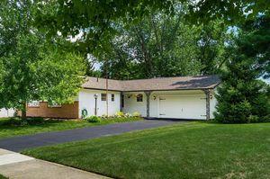 8041 Worthington Rd, Galena, OH 43021 - realtor com®