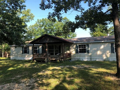 Boss, MO Mobile & Manufactured Homes for Sale - realtor.com® on