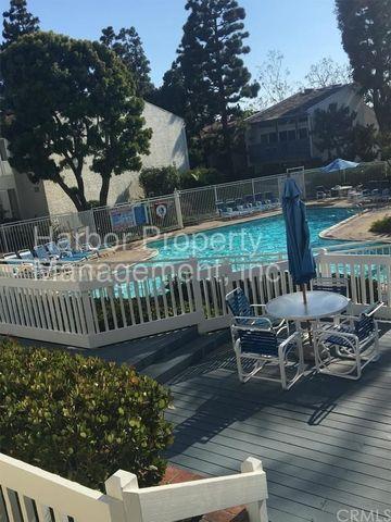 603 S Prospect Ave Unit 307, Redondo Beach, CA 90277