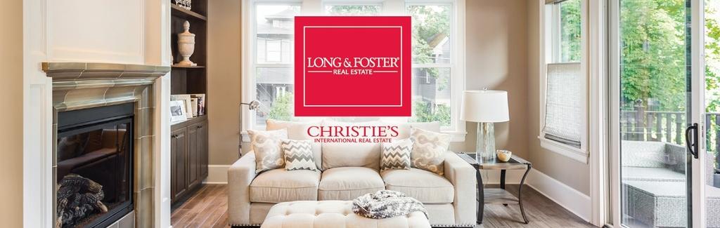 Donna Detweiler Realtor Epro Lrec Marketing Specialist Columbia Md Real Estate Agent Realtor Com