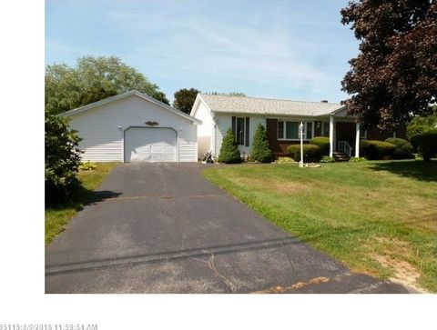 Page 6 Bangor Me Real Estate Homes For Sale Realtor