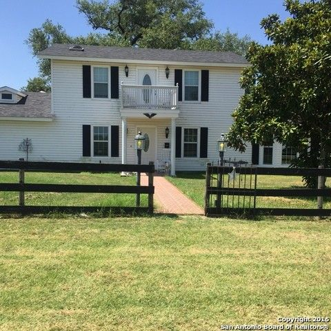 263 county road 146 floresville tx 78114 home for sale real estate
