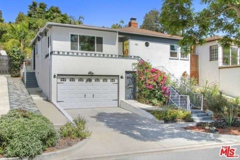 5412 Marburn Ave, Windsor Hills, CA 90043