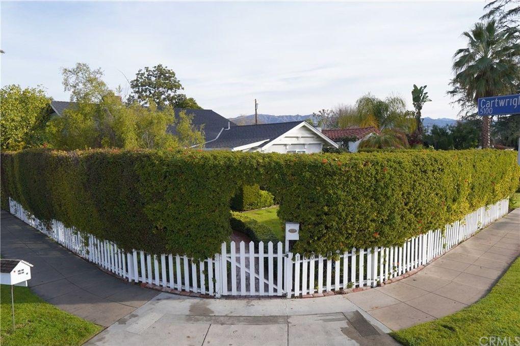 10657 Otsego St, North Hollywood, CA 91601