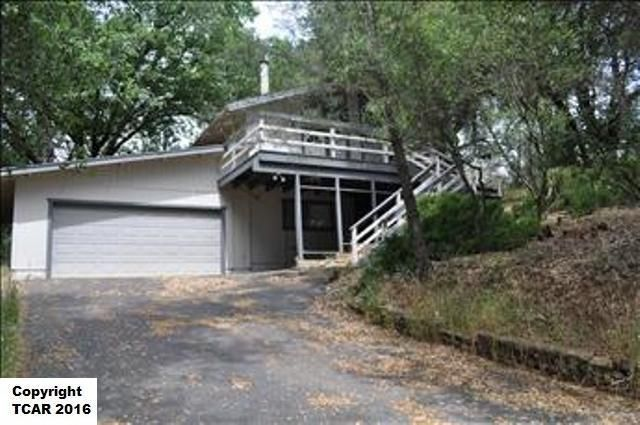 12528 flint ct groveland ca 95321 home for sale and