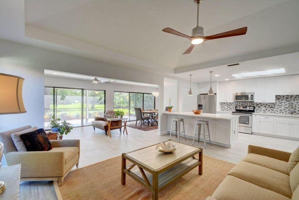 eastpointe palm beach gardens. 6411 Eastpointe Pines St, Palm Beach Gardens, FL 33418 Gardens 5