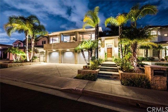 6411 E Via Arboles, Anaheim Hills, CA 92807
