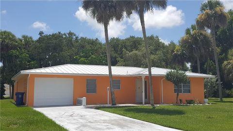 1925 5th Ave, Vero Beach, FL 32960
