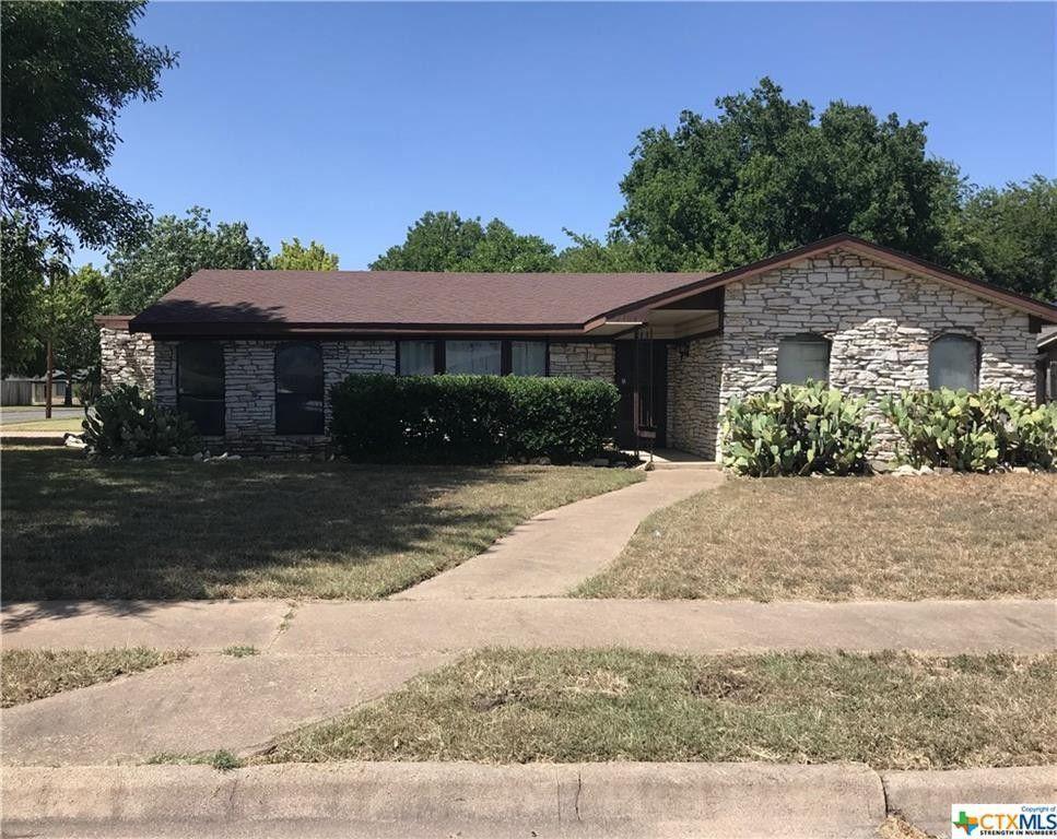 2401 John Rd, Killeen, TX 76543