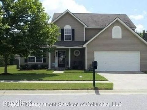 Photo of 745 Elderberry Ln, Columbia, SC 29229