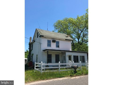 Photo of 15 Hall St, Newport, NJ 08345
