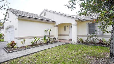 33193 recently sold homes realtor com rh realtor com