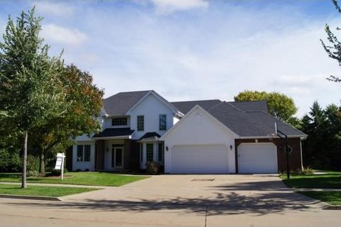 Page 8 appleton wi real estate homes for sale for Home builders appleton wi