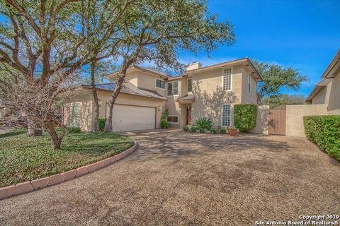 Photo of 13711 Bluff Villas Ct, San Antonio, TX 78216
