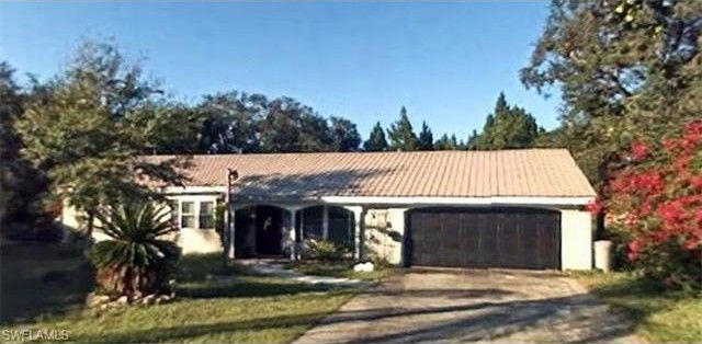 4006 saber ct labelle fl 33935 home for sale real