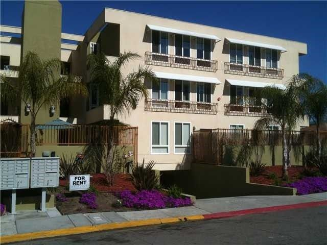 Exceptional 5540 Lindo Paseo Apt 5, San Diego, CA 92115