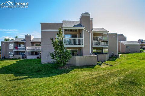 Colorado Springs Co Real Estate Colorado Springs Homes For Sale