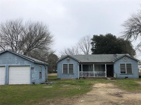 Photo of 2705 Tabor Rd, Bryan, TX 77803