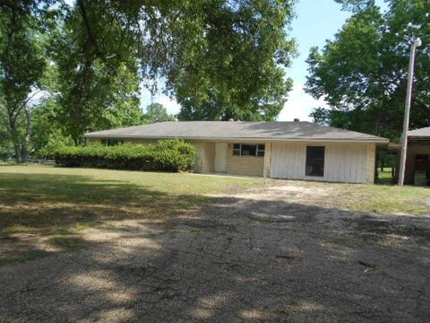 119 Billy Daniel, Mount Pleasant, TX 75455