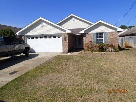 Photo of 573 Rough Leaf Ln, Mary Esther, FL 32569