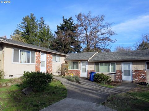 Photo of 3118 Se 136th Ave, Portland, OR 97236