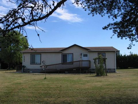 Photo of 27634 Llewellyn Rd, Corvallis, OR 97333