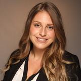 Lauren Mione - STATEN ISLAND, NY Real Estate Agent - realtor