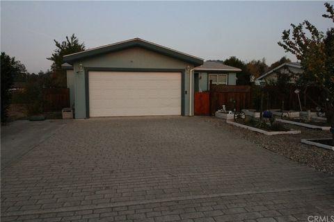 Photo of 651 Keys Blvd, Clearlake Oaks, CA 95423