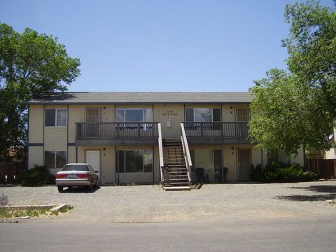 Photo of 3170 N Tani Rd Apt 7, Prescott Valley, AZ 86314