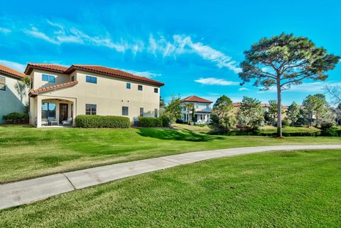 meet miramar beach singles Sold - 2125 schooner cove, miramar beach, fl - $320,000 view details, map and photos of this single family property with 3 bedrooms and 2 total baths mls# 595334.