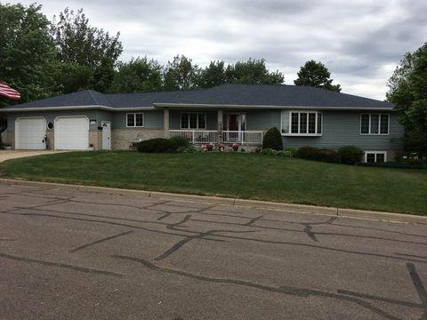 705 Normal Ave, Lake Wilson, MN 56151