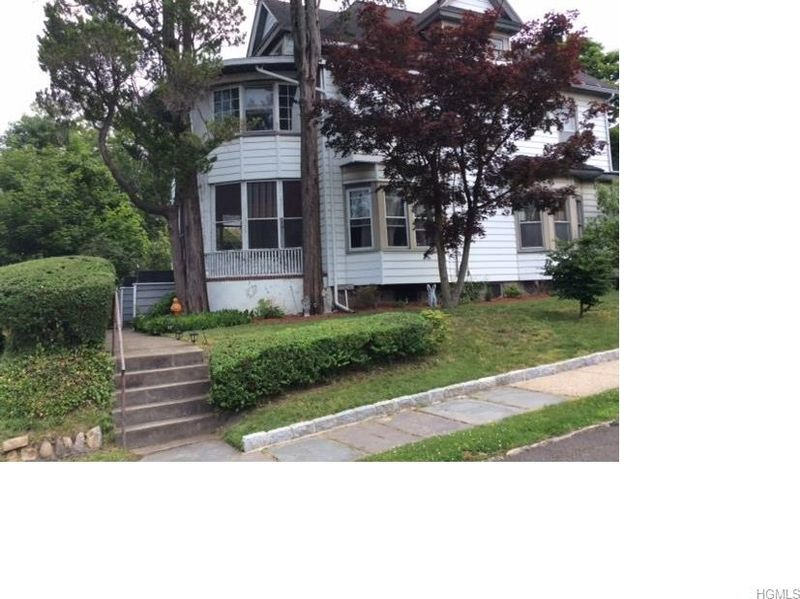 80 normandy rd yonkers ny 10701 home for sale real