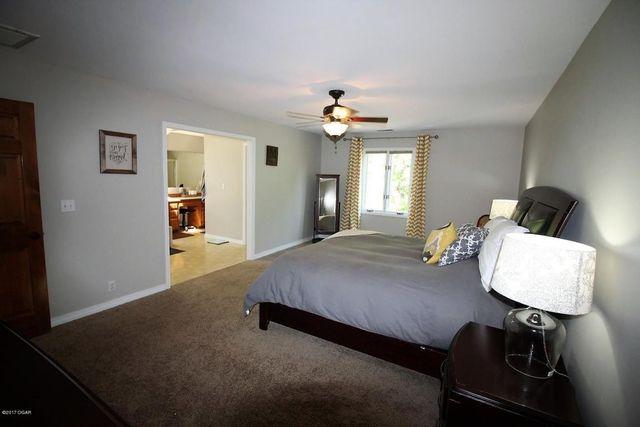 Bedroom Furniture Joplin Mo 1115 valleyview ln, joplin, mo 64804 - realtor®