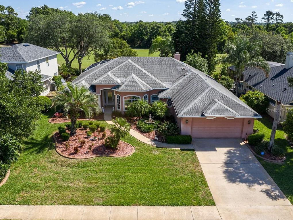 332 Hampton Hills Ct Debary, FL 32713