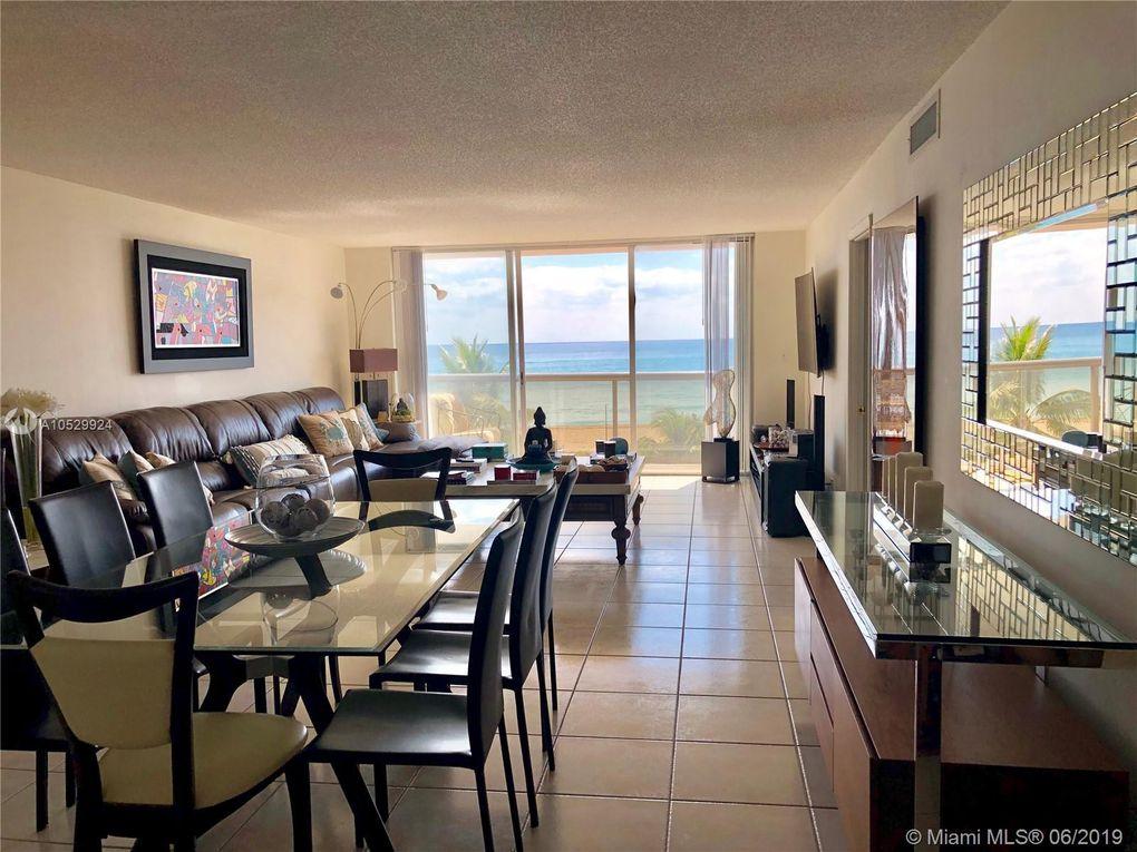 6039 Collins Ave Apt 426, Miami Beach, FL 33140