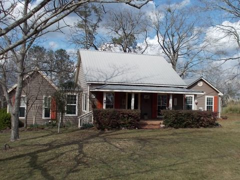 Photo of 2003 Red Hill Rd, Richland, GA 31825