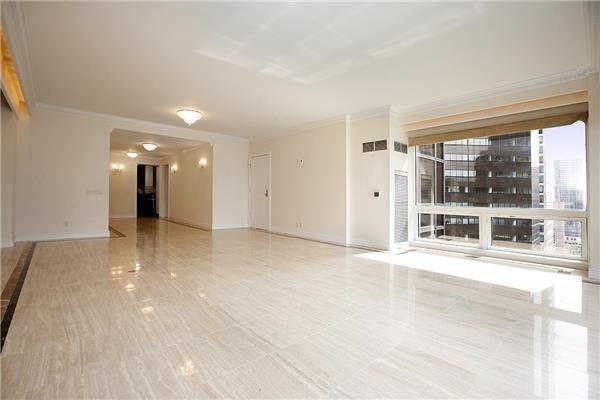 721 5th Ave Apt 42 B, New York, NY 10022