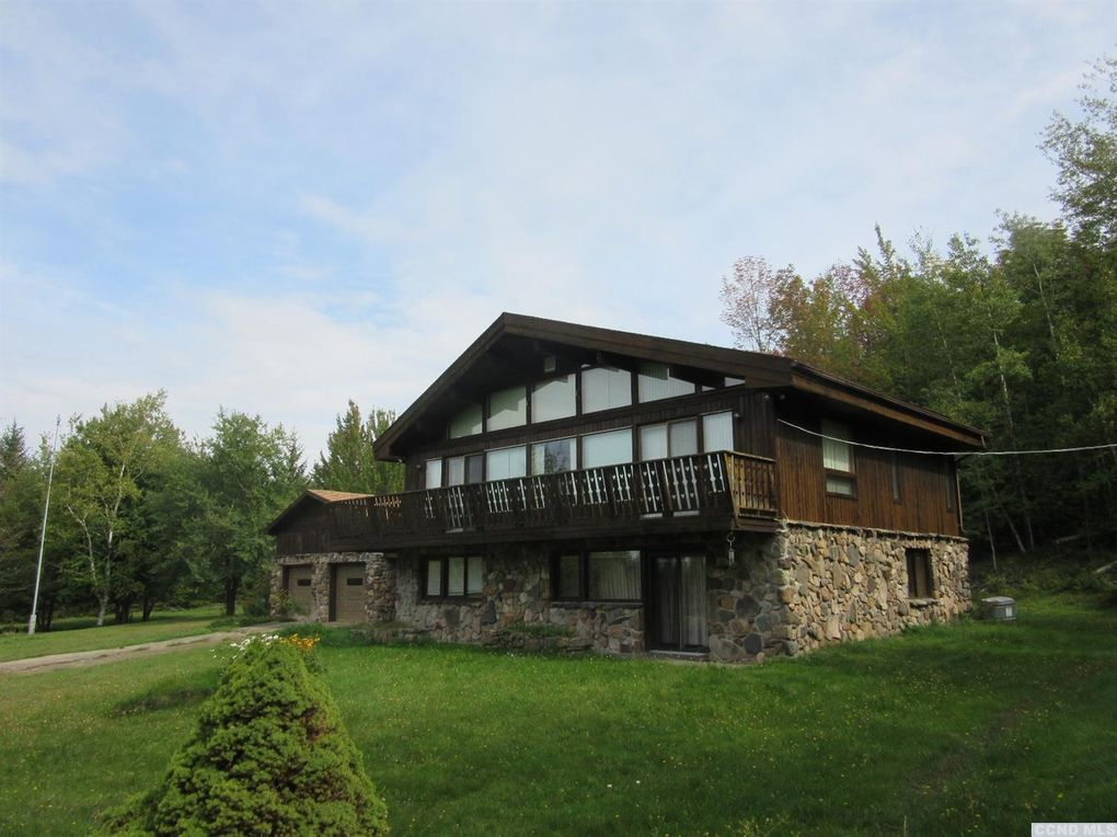 singles in gilboa Gilboa ny homes for sale & properties weichert realtors is one of the nation's leading providers of gilboa, new york real estate for sale and home ownership services contact weichert today to buy or sell real estate in gilboa, ny.