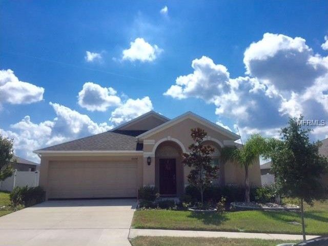 39 mls m5270132689 in hudson fl 34667 home for sale and