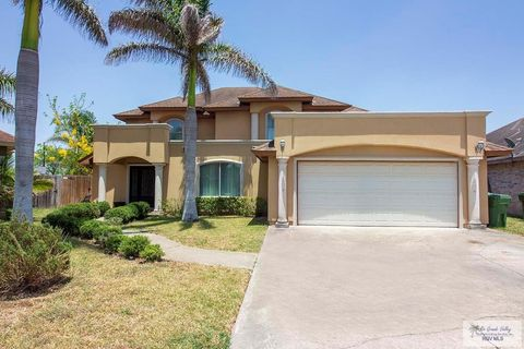 Brownsville Country Club Brownsville Tx Real Estate Homes For