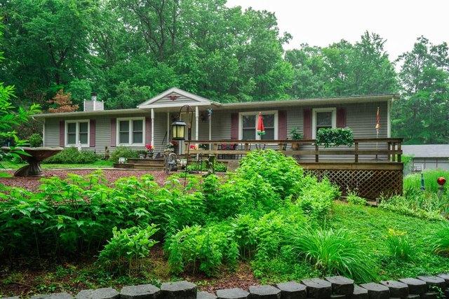 1613 N 600 E, Michigan City, IN, 46360 | realtor.com®