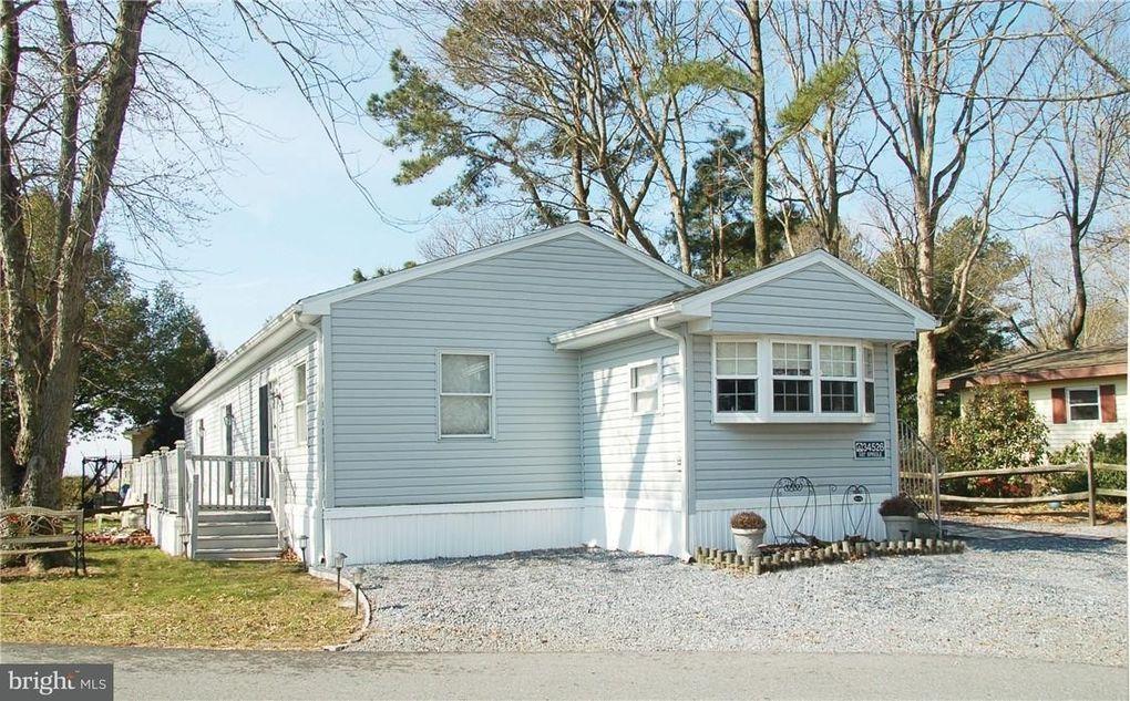 34526 Broadwater Rd, Millsboro, DE 19966