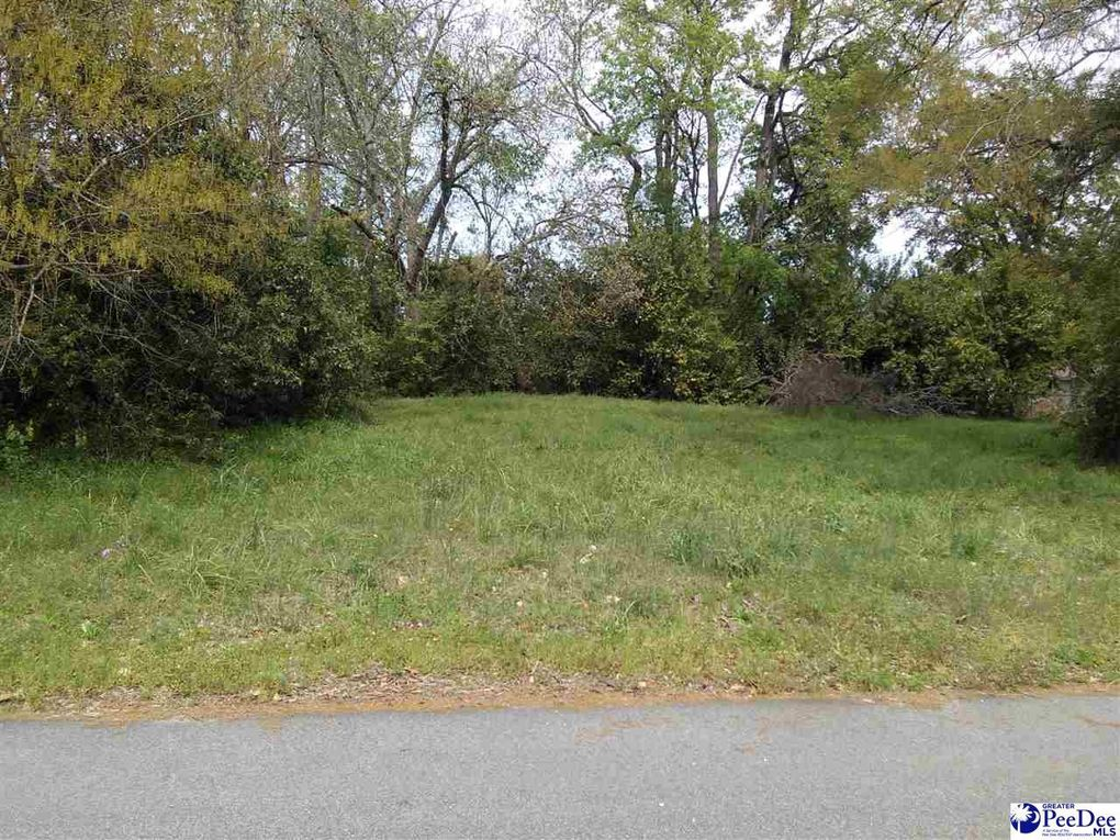 Land For Sale In Florence Sc >> 709 Gladstone St Florence Sc 29501 Land For Sale And Real Estate