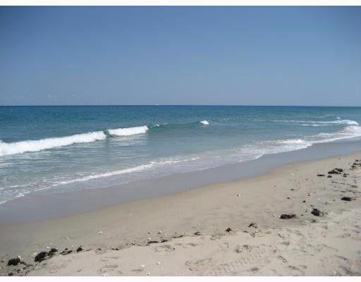 Nw Th St Delray Beach Fl